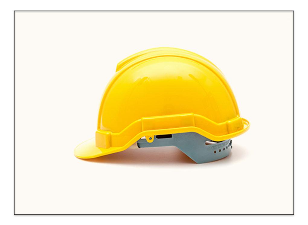 لوازم و زیرسازی پوشش سقف شینگل
